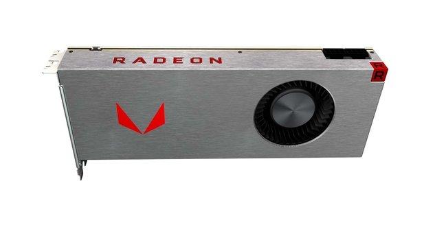 Die Radeon RX Vega 64 ist nicht mehr für die offiziell von AMD genannten 499 Euro UVP einzeln im Handel zu finden.