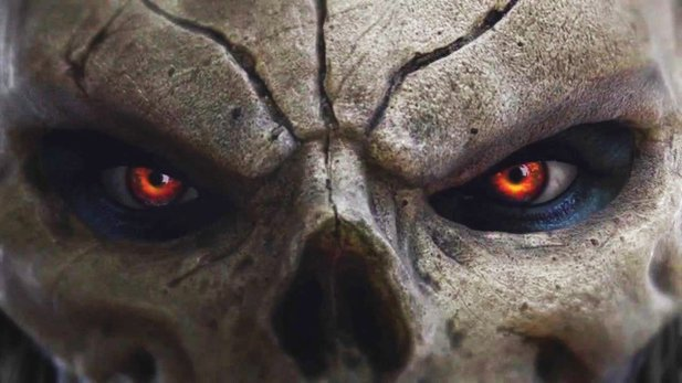 Render-Trailer von Darksiders 2