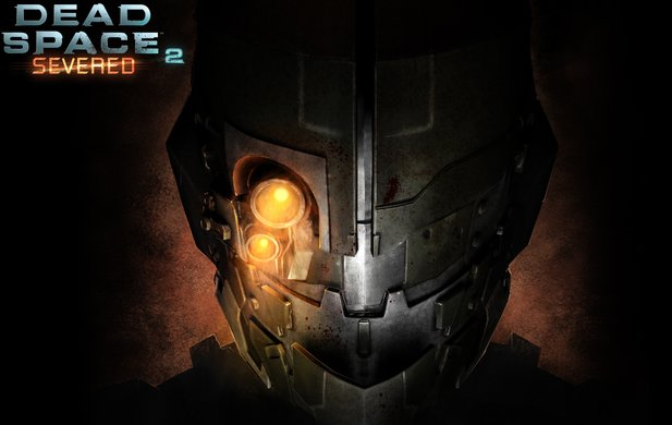 Dead Space 2 Wallpaper :