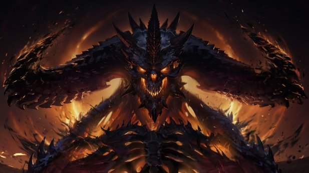 "Diablo Immortal - Blizzard ignores most loyal fans and catches the BlizzCon catastrophe ""width ="" 16 ""height ="" 9"