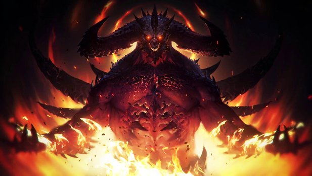 Diablo Immortal is a decent mobile game, but not more.
