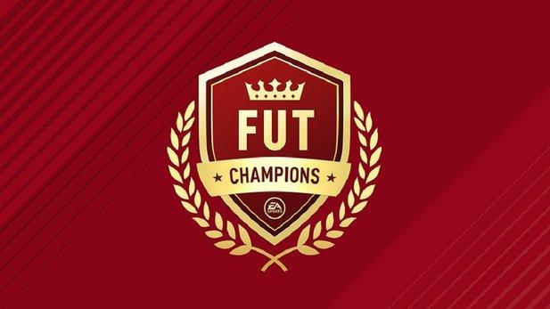 fut champions teilnahmebedingungen