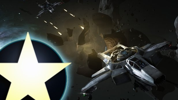 GameStar TV: Star Citizen - Folge 41/2014