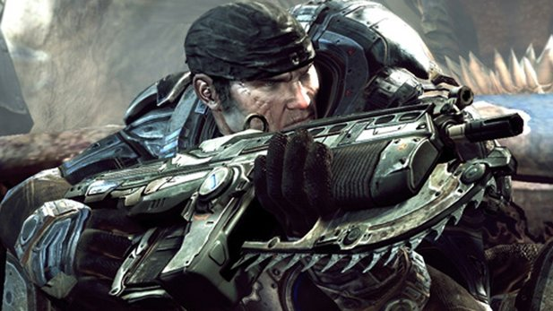 Gears of War: Ultimate Edition - Ingame-Trailer zum Remake