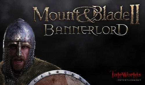 TaleWorld Entertainment kündigt Mount & Blade 2: Bannerlord an.