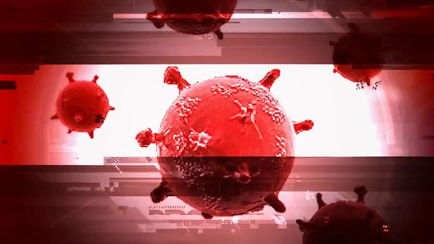 Plague Inc: Evolved - Launch Trailer der Pandemie-Simulation