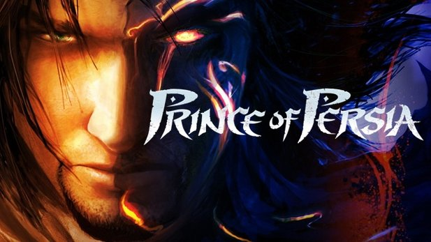 Die Prince of Persia-Historie im GameStar-Video
