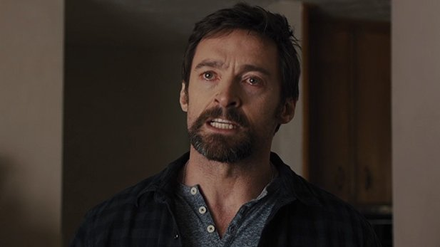 Prisoners - Hugh Jackman im Interview