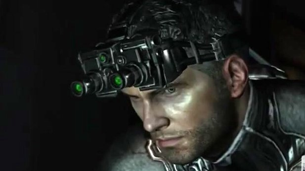 Splinter Cell: Blacklist - Entwickler-Trailer mit kommentierten Gameplay-Szenen
