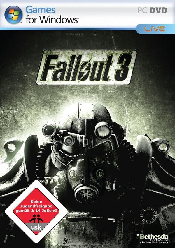 fallout 4 komplett lösung nebenwuest