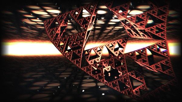 Bild der Galerie Slkorytmi von Cubicle - Screenshots
