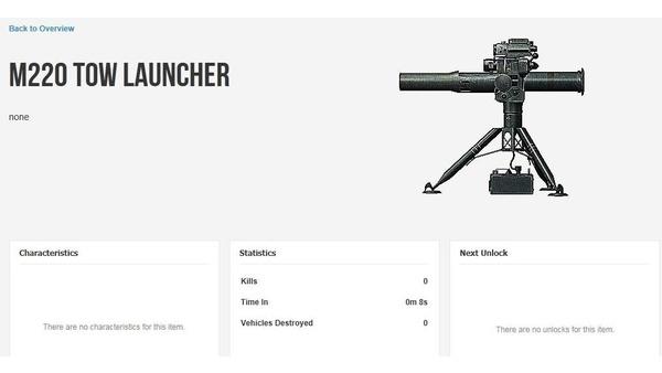 Screenshot zu Battlefield 3 - Alle Multiplayer-Fahrzeuge