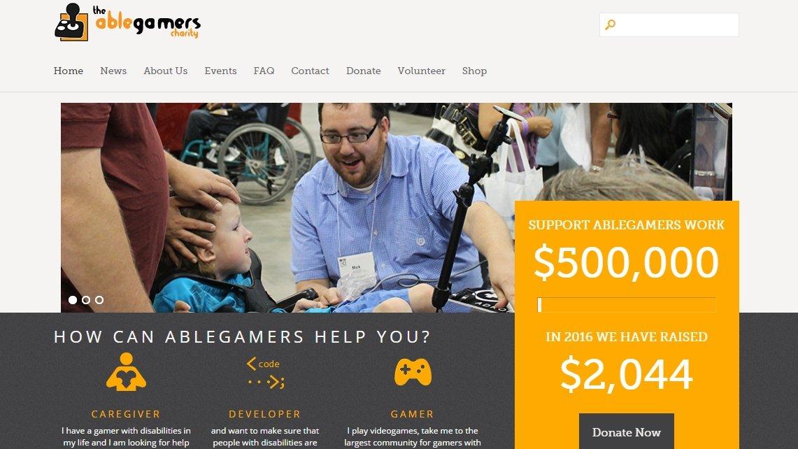 spiele für menschen mit behinderung