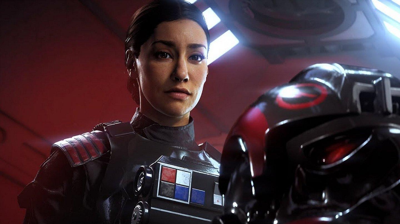 Star Wars Battlefront 2: Überarbeitetes Fortschrittssystem und Launch-Trailer