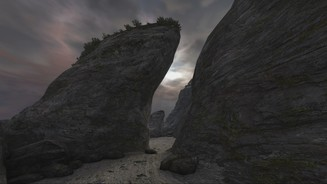Dear Esther - Screenshots zur Landmark Edition mit Unity 5 statt Unreal Engine