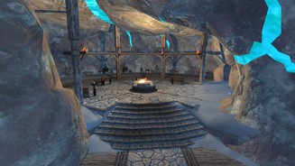 Everquest 2 - Halas Reborn-Update