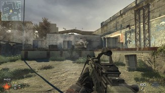 Modern Warfare 2 - Resurgence Pack