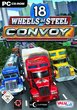 Test, Demo und mehr Informationen zu <cfoutput>18 Wheels of Steel: Convoy</cfoutput>