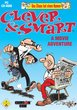 Test, Demo und mehr Informationen zu <cfoutput>Clever & Smart: A Movie Adventure </cfoutput>