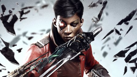 Dishonored: Tod des Outsiders im Test - Das bessere Dishonored 2?
