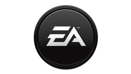 Electronic Arts - Laut Metacritic-Auswertung »bester großer Publisher 2012«
