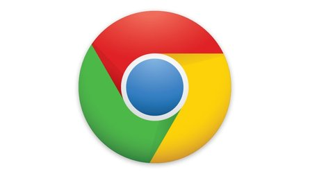 Chrome: Einloggen per Windows Account - Erweiterung für Windows 10