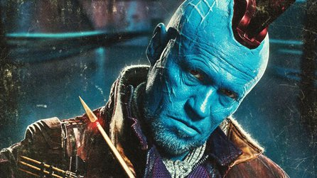 Guardians of the Galaxy Vol. 3 - James Gunn verrät erste Details zur Story
