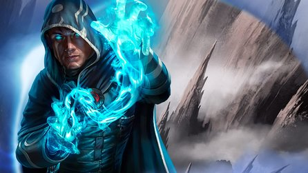 Magic: The Gathering Arena - Beta-Termin des Hearthstone-Konkurrenten steht fest