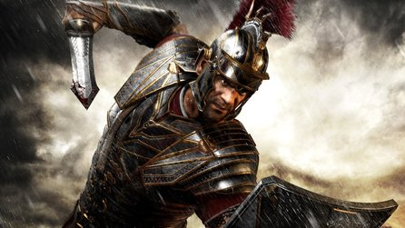 Ryse - Story-Trailer zum PC-Release via Steam