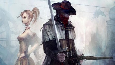 The Incredible Adventures of Van Helsing - Test-Video zum Action-Rollenspiel