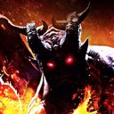 Dragons Dogma: Dark Arisen bei Gamesplanet