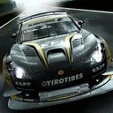 Project CARS bei Gamesrocket