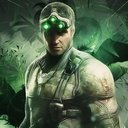 Splinter Cell: Blacklist - Deluxe bei Gamesrocket