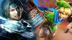 Dynasts Warriors & Co - Video: Sind Musou-Spiele Trash?