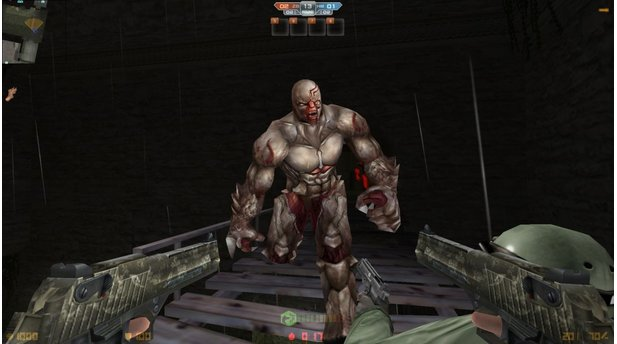 Counter-Strike Nexon: Zombies - DLC-Inhalte