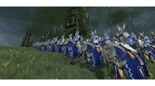 Third Age: Total War