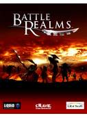Cover zu Battle Realms