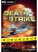 Cover zu Death Strike