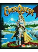 Cover zu Everquest