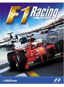 Cover zu F1 Racing Championship