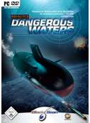 Cover zu Dangerous Waters