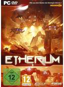 Cover zu Etherium