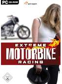 Cover zu Extreme Motorbike Racing
