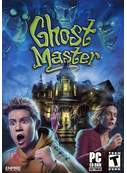 Cover zu Ghost Master