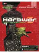 Cover zu Hardwar