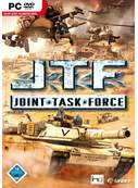 Cover zu Joint Task Force