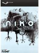 Cover zu Niko: Through The Dream