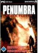 Cover zu Penumbra: Black Plague