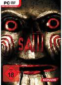 Saw: The Game