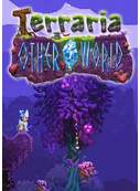 Cover zu Terraria: Otherworld